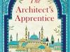 The Architect's Apprentice by Elif Shafak