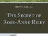 The Secret of Rose-Anne Riley