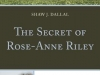 The Secret of Rose-Anne Riley