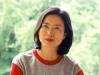 Kim Myung Won