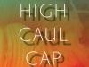The High Caul Cap