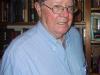 Jim Spurr