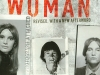 Outlaw Woman