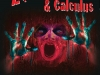 Zombies and Calculus