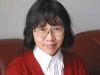 Can Xue, winner of the Best Translated Book Award
