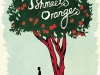 Ishmael's Oranges