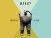 Where Have You Been? Selected Essays by Michael Hofmann