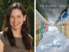 Stephanie Malia Hom and her book The Beautiful Country: Tourism and the Impossible State of Destination Italy