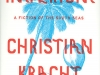 Imperium: A Fiction of the South Seas by Christian Kracht