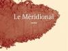 Le Méridional by Henri Lopes