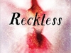 Reckless by Hasan Ali Toptas