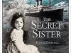 The Secret Sister by Fotini Tsalikoglou