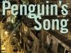 Penguin's Song
