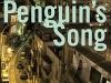 Penguin's Song