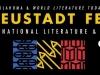 2015 Neustadt Festival