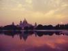 Kolkata. Photo by Matthew Winterburn/Flickr
