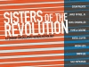 The cover for Sisters of the Revolution: A Feminist Speculative Fiction Anthology