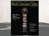 WLT Art Poetry issue