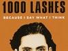 1000 Lashes