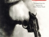 The cover to The Gun by Fuminori Nakamura