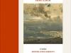 The cover to Proben von Stein und Licht by Anja Kampmann