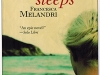 The cover to Eva Sleeps by Francesca Melandri