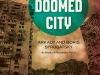 The cover to The Doomed City by Arkady Strugatsky & Boris Strugatsky