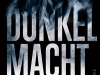The cover to Dunkelmacht by Harald Lüders