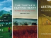 Native Lit in Review