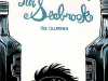 The cover to The Abominable Mr. Seabrook by Joe Ollmann