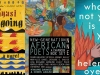 What to Read Now books September 2017
