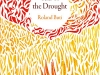 The cover to Year of the Drought by Roland Buti