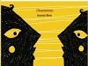 The cover to Solitary Stillness by Kiriti Sengupta