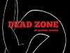 The cover to DEAD ZONE: Zone morte et autres textes by Lance Henson