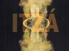 Cover to Itzá by Rios de la Luz