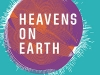 The cover to Heavens on Earth by Carmen Boullosa