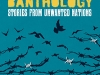 The cover to Banthology: Stories from Unwanted Nations