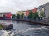 Sligo's River Garavogue