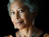 A photo of Alice Walker