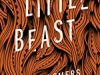 The cover to Little Beast, one of the books featured in the September 2018 Nota Bene section