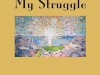 The cover to My Struggle: Book Six by Karl Ove Knausgaard
