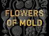 The cover to Flowers of Mold: Stories by Ha Seong-nan