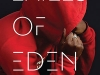 The cover to Exiles of Eden by Ladan Osman