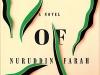 The cover to North of Dawn by Nuruddin Farah