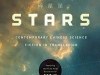 The cover to Broken Stars: Contemporary Chinese Science Fiction in Translation