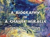 The cover to A Biography of a Chance Miracle by Tanja Maljartschuk