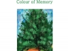 The cover to Green Is the Colour of Memory by Huzaifa Pandit