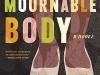 The cover to This Mournable Body by Tsitsi Dangarembga