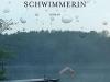 The cover to Die Gewitterschwimmerin by Franziska Hauser