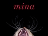 The cover to Mina by Kim Sagwa